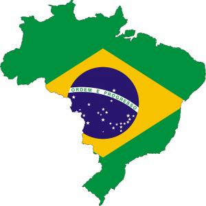 Interim Manager Stelle Brasilien besetzen