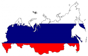 russland interim-management