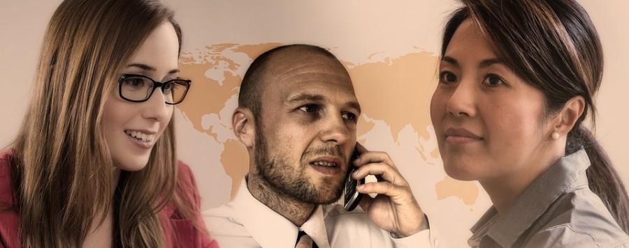 Kosten Interim Manager