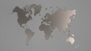 Interim Management weltweit