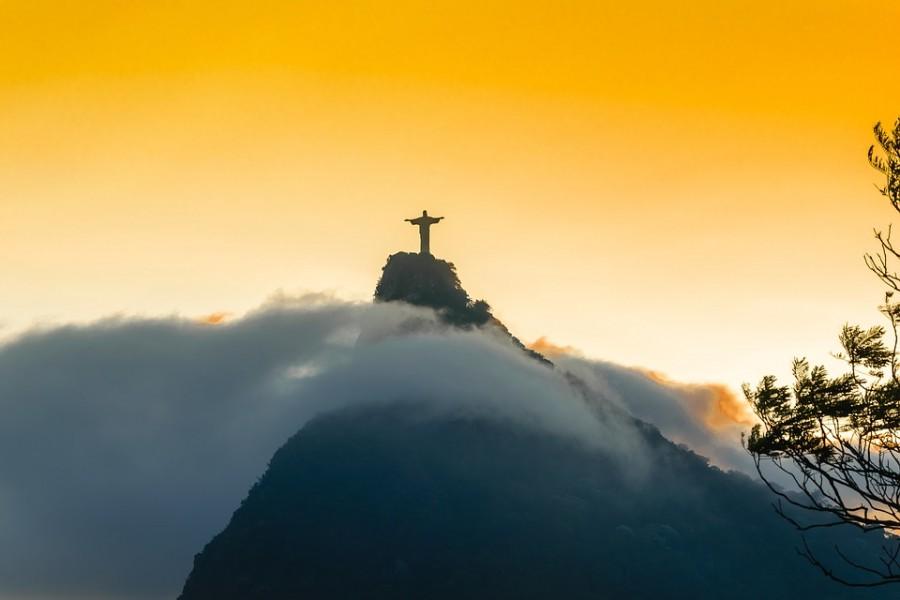 Interim Manager Brasilien besetzen