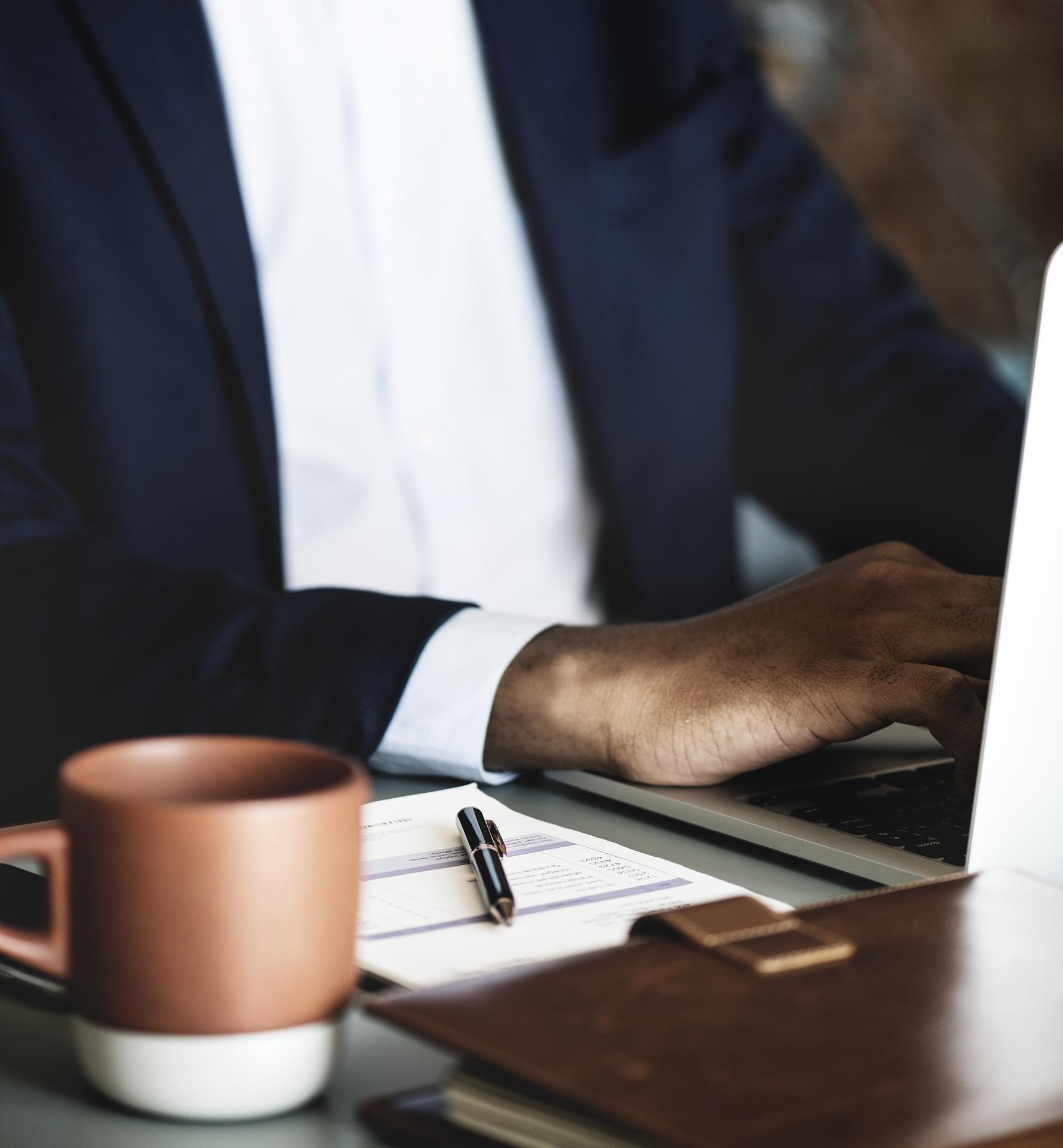 Hindernisse für den Einsatz von Interim-Managern – aus der Sicht des Personalers