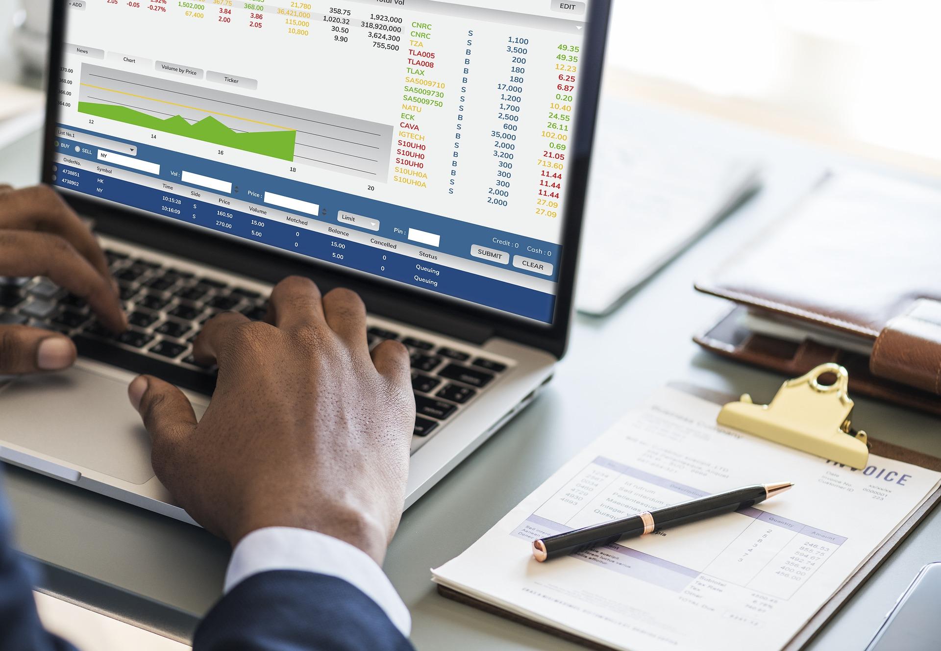 Haftung von Interim-Managern und deren Absicherung