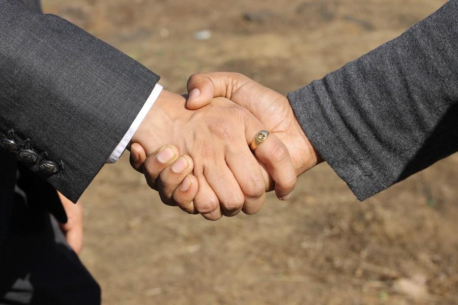 vertraulichkeit im interim management