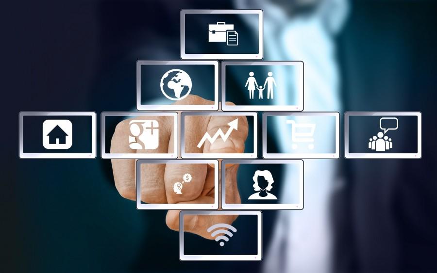 Interim Manager Finanzen und Controlling