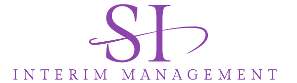 SI Interim Management